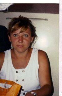 Ирина Василенко, 14 октября , Киев, id13769537