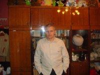 Osink Osink, 30 декабря 1988, Санкт-Петербург, id28224752