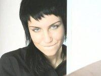 Вероника Μакарова, 24 июня , Кашира, id75425439