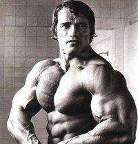 Артур Беляшов, 27 февраля 1997, Екатеринбург, id94569846